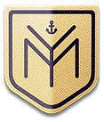 Miami Yachts Group Logo